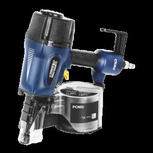 Gwoździarka pneumatyczna PCN90  Rapid 5000792