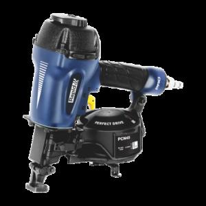 Gwoździarka pneumatyczna PCN45  Rapid 5000793