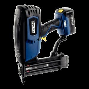 Sztyfciarka akumulatorowa BN50 Li-Ion 18 GA Rapid 5000836