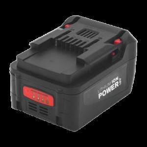 Bateria A300 Li-Ion 3000mAh Rapid 5000839