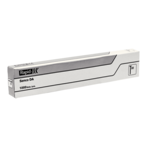 Sztyfty32/64mm galwanizowane 1000 szt. Pudełko  Rapid 40104410