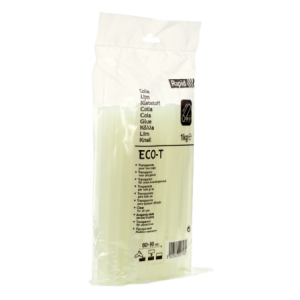 Klej Rapid ECO-T D12x190mm 1Kg