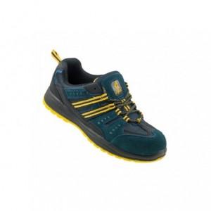 Buty robocze półbuty obuwie ochronne Urgent 241 OB 44