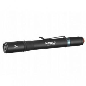 Latarka ołówkowa LED 20 lm MARELD Nimbus 20