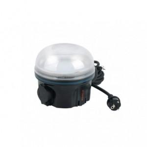 Lampa robocza warsztatowa LED 30W 2500 lm MARELD SHINE 2500