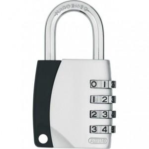Kłódka szyfrowa 4-cyfrowy kod ABUS 155/40