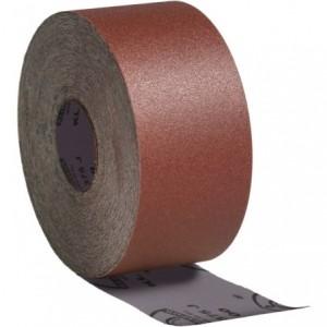 Rolka KL 375 J 115X5000 granulacja 80 Klingspor 266538 10 szt