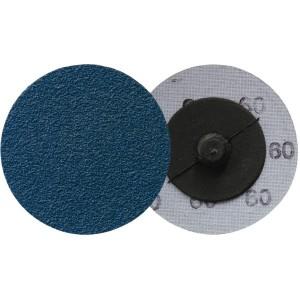 Minikrążek QRC 411 50 granulacja 80 Klingspor 295310 100 szt