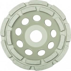 Tarcza diamentowa 180 beton Klingspor DS 600 B 325379