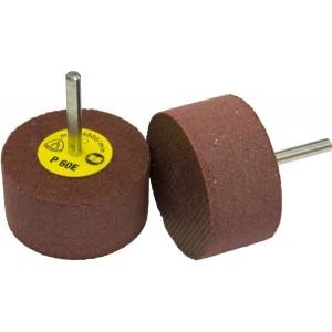 Ściernica trzpieniowa R-Flex RFS 651 40X15X6 granulacja 120 Klingspor 14007 10 szt