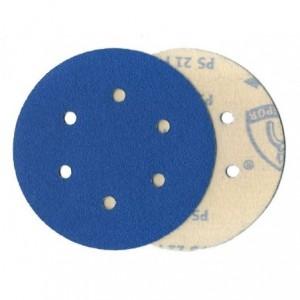 Krążek czepny PS 21 FK 150 S3 granulacja 80 Klingspor 251511 1 szt