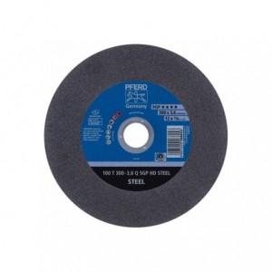 Tarcza 300x3.6x40 metal Pferd Q SGP HD STEEL 66323140 20 szt