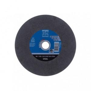 Tarcza 350x3.8x25.4 metal Pferd Q SGP HD STEEL 66323525 10 szt