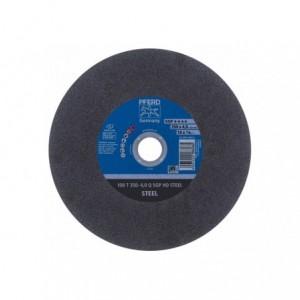 Tarcza 350x4x25.4 metal Pferd Q SGP HD STEEL 66323625 10 szt