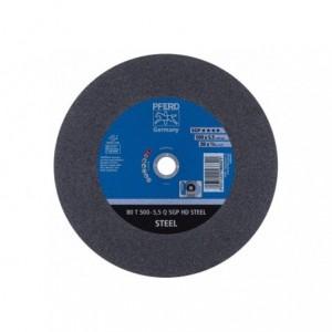 Tarcza 500x5.5x40 metal Pferd Q SGP HD STEEL 66325040 5 szt