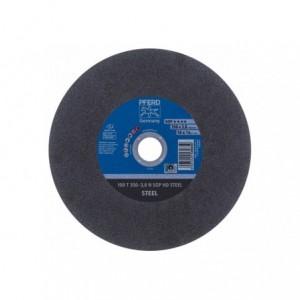 Tarcza 350x3.8x40 metal Pferd N SGP HD STEEL 66323695 10 szt