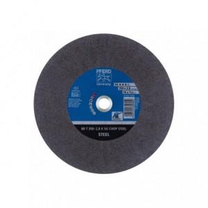 Tarcza 350x2.8x25.4 metal Pferd K SG CHOP STEEL 66323570 10 szt