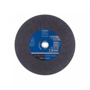 Tarcza 350x2.8x25.4 metal/inox Pferd K SG CHOP STEEL 66323572 10 szt
