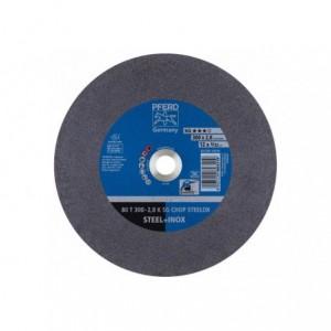 Tarcza 230x2.8x25.4 metal/inox Pferd K SG CHOP STEEL 66323052 20 szt