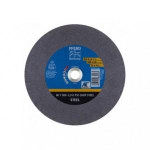 Tarcza 230x2.8x25.4 metal Pferd K PSF CHOP STEEL 66323074 20 szt