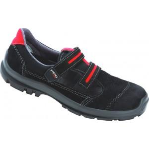 Sandały robocze obuwie ochronne Polskie PPO model 501 41
