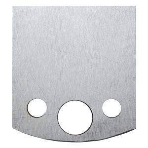 Nóż do profilowania 0040x32,5x4 do głowicy LJ020 GLOBUS