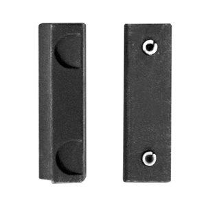 klin do głowicy LJ050-0125-0001 B50 GLOBUS
