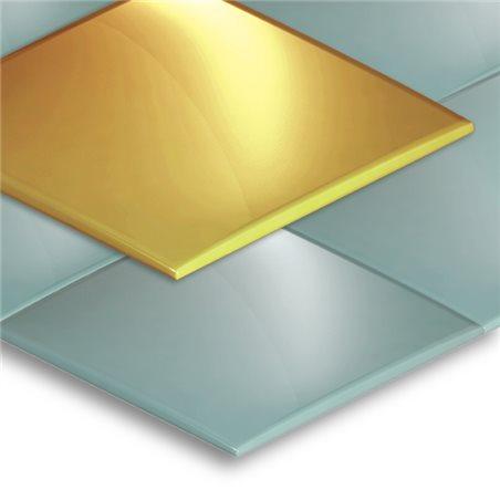 Frez prosty Z2 D16xH40xd0008 z wymienną płytką HM GLOBUS