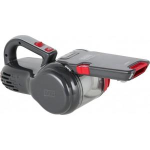 Odkurzacz samochodowy Pivot, 12V Black+Decker PV1200AV