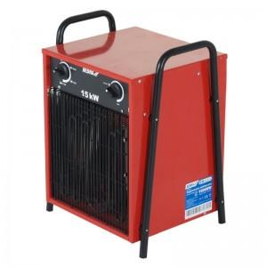 Nagrzewnica elektryczna 15 KW 400V DEDRA DED9925