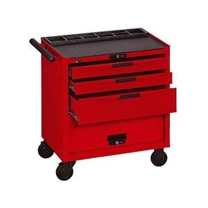 Wózek narzędziowy pusty TCW803N TengTools 0345-0103