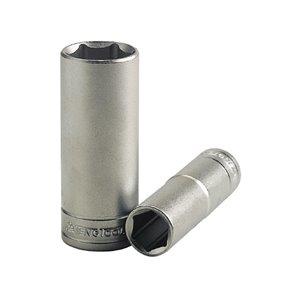 Nasadka 13mm długa z chwytem 1/2'' TengTools 2573-2009
