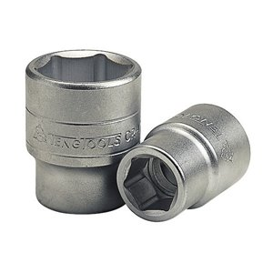 Nasadka 19mm z chwytem 3/4'' TengTools 3620-0103