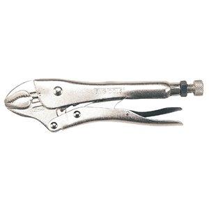 Szczypce spawalnicze 0-38mm TengTools 7425-0051