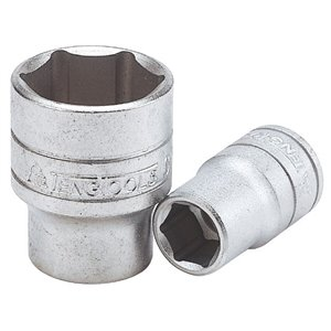 Nasadka 34mm z chwytem 1/2'' TengTools 7431-5201