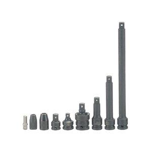Przedłużka udarowa 1/2'' - 125mm 920021-c TengTools 11669-0504