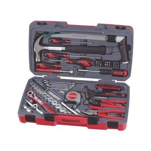Zestaw narzędzi TM079 TengTools 17336-0108