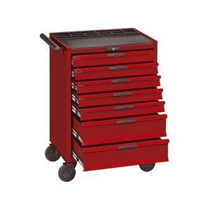 Wózek narzędziowy Teng Tools TCW907X 23784-0103