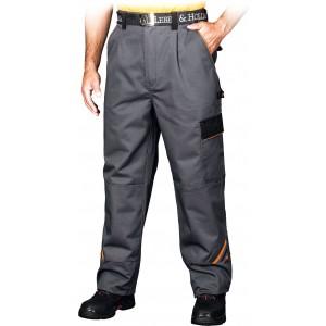 Spodnie robocze ochronne PROMASTER PRO-T REIS rozmiar 48
