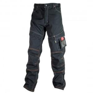 Spodnie robocze ochronne URGENT URG-B rozmiar 50