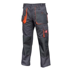 Spodnie robocze ochronne URGENT URG-A rozmiar 58