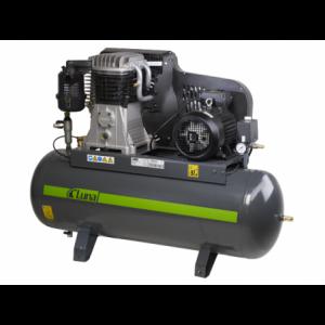 Sprężarka tłokowa przewoźna ACB5.5Hp-150L 7.5Hp-200L 10Hp-270L Luna 212260301