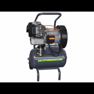 Sprężarka tłokowa DAC3-20L 230V Luna 264330101