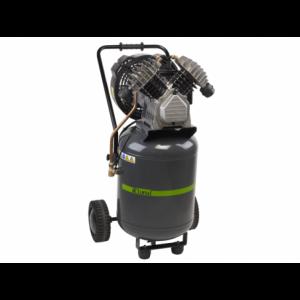 Sprężarka tłokowa DAC3-50L 230V Luna 264350109
