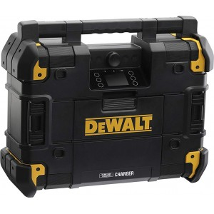 Radio budowlane DeWALT DWST1-81078 TSTAK