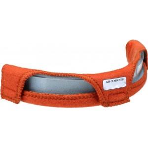 Opaska przeciwpotna napotnik do kasku ochronnego SWEATSOpad® 20-3200V