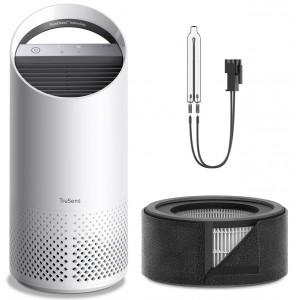 Oczyszczacz powietrza TruSens Purifier Z-1000