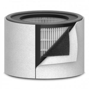 Filtr (3 w 1) do oczyszczacza powietrza TruSens Z-2000 AFH-Z2000-01