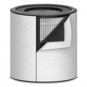 Filtr (3 w 1) do oczyszczacza powietrza TruSens Z-3000 AFH-Z3000-01
