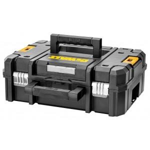 Skrzynia walizka narzędziowa TSTAK II DeWALT DWST1-70703